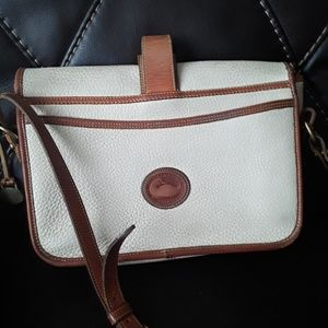 Handbags - Dooney and Bourke Crossbody bag